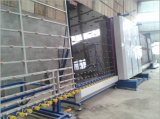 Jinan Sunny 세륨 Insulating Glass Production Line 또는 Glazing Glass Machine