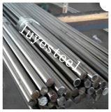 Barre laminée à chaud d'acier inoxydable de 600 séries