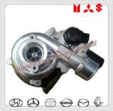 CT16V Turbocharger 17201-0L040 17201-30110 para Toyota 1kd Engine
