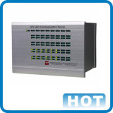 Server di comunicazione di energia elettrica di Digitahi