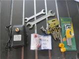 Macchine funzionanti di legno del portello della finestra del MDF