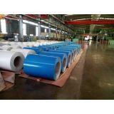 Bobine en acier des achats en catastrophe PPGI à vendre en Chine