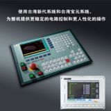 Jd-2040s nagelneue CAD/Cam vertikale zahnmedizinische Fräsmaschine