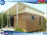 방음 물자 (SSW-P-003)에 있는 모듈 Prefabricated 또는 조립식 집
