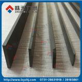 Прокладки карбида вольфрама Lmg20/Lmg40 для режущих инструментов