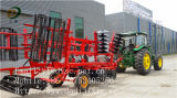 Machines agricoles/talle/machines de labourage