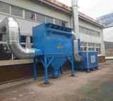 Cartuccia Filters Industrial Dust Collector per Welding/Granding/Plasma Cutting