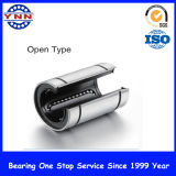 Linear Motion Bearing for 3D Printer Parts (LM 30 UU)