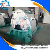 Machine en poudre de blé de maïs en céréales en acier inoxydable en provenance de Chine