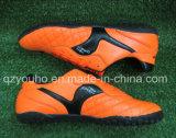 Innenfußball-Fußball-Schuhe für Männer