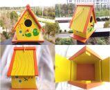 Wärmeübertragung-Kennsatz-Film für Kind-Spielzeug