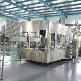 Линия оборудования цены по прейскуранту завода-изготовителя автоматическая линейная жидкостная заполняя