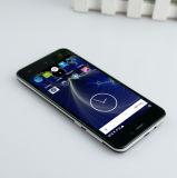 工場OEM 5インチの人間の特徴をもつスマートな電話方法携帯電話