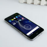 Fábrica OEM 5 polegadas Android Smart Phone Fashion Mobile Phone