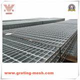Floor galvanisé Grating à vendre