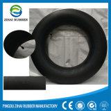 11.2-28 Câmara de ar do pneumático do trator de exploração agrícola (fonte Certificated ISO da fábrica)