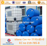 3-Methacryloxypropyltrimethoxysilane Silane CAS Nr. 2530-85-0