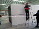 20FT Movable Foldable Container House mit Highquality