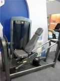 Prensa asentada Xh 903 de la pierna del nuevo producto del equipo de la aptitud