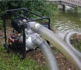 bomba de agua diesel refrescada aire de 1.5inch 2inch 3inch 4inch 6inches