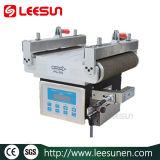 Leesun ha fatto il sistema di controllo caldo di posizione del bordo di vendite con la Tabella di taglio
