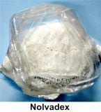반대로 에스트로겐을 99.2% 질을%s 가진 Tamoxifen 스테로이드 구연산염이라고 (Nolvadex) 사십시오