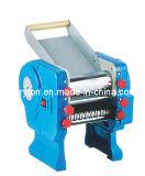 Nudel-Hersteller-Maschine für die Herstellung der Nudel (GRT-DZM200)