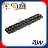 Correntes de rolo duplex de alta qualidade 08b-2