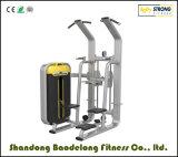 上部の肢の体操装置の適性装置または援助の顎のすくい機械