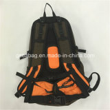 Form-beiläufiger Beutel für den Arbeitsweg-Sport, der Fahrrad-wandernden Militärrucksack (GB# 20084-1, klettert)