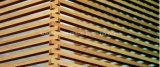 Painel de bambu da madeira compensada da venda superior Home para a mobília com qualidade super