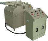 Tb5060 de Machine van de Ets van de Plaat van het Magnesium/de Machine van de Ets van het Blok van het Koper
