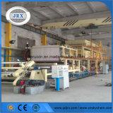 Estar de máquina de capa de papel sin carbono comprable de la NCR de la buena calidad