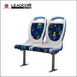 Città Bus Seats di Leadcom Plastic per Civic Series Gj01A