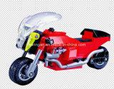 シリーズデザイナーオートバイ96PCSを競争させることはおもちゃを妨げる
