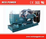 Perfezione diesel del gruppo elettrogeno di Doosan 500kVA con il prezzo competitivo