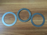 Unidade combinada do rolamento de rolo da agulha Axk4060 do rolamento de agulha