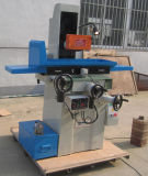 Auto eléctrico Prescion Surface Grinder (MD820 200x500mm Tamaño de la tabla)