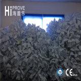 高品質の贅沢な尿のメートルの排水袋
