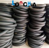 Tubo interno de la motocicleta de calidad superior de Nigerial (3.00-18)