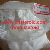 ボディービルの粉のテストステロンのDecanoate純粋なテストDeca Sustanon