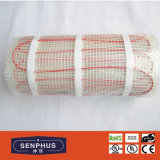 세륨 150W/M2 Floor Heating Mat