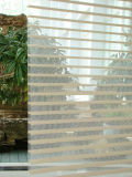 La Shangri-La di qualità di Exellent Shutters il tessuto della tenda di finestra