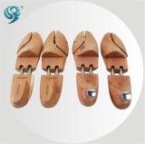 工場製造者の卸売の方法木の靴の木
