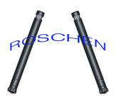 Pr40 martillos reversos de la circulación RC para la perforación