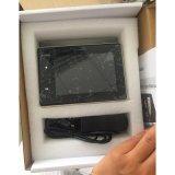 Вершина измерения локатора вершины LCD провода Endo обработки измеряя зубоврачебная