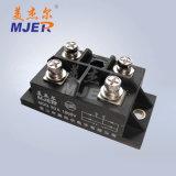 Тип Mdq 60A 1600V Sanrex модуля выпрямителя по мостиковой схеме одиночной фазы