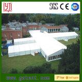 Memoria esterna Multi-Usata della tenda della tenda del baldacchino della tenda del magazzino