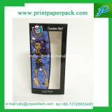 Коробки дух высокого качества упаковывая изготовленный на заказ упаковывая коробки