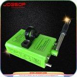3.5 Levantador magnético permanente de la tarifa de la seguridad para la casa de las mercancías